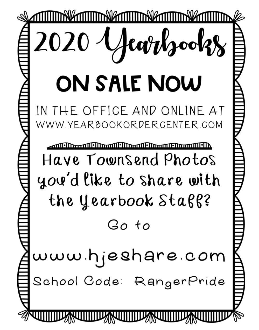 Robert O  Townsend Junior High / Homepage