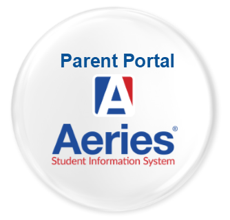 Aeries Parent Portal and Data Confirmation Information