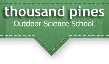 Outdoor Science Camp