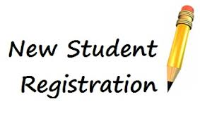 2019-20 Kindergarten and New Student REGISTRATION ~ January 16, 2019