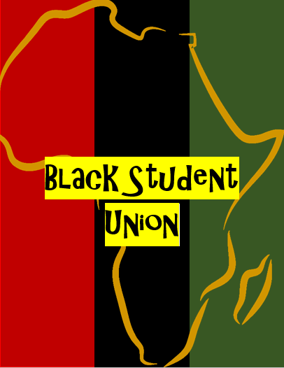 Welcome to our BSU webpage!