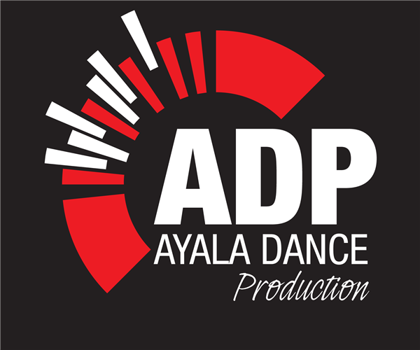 Dance Production