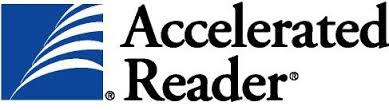 Accelerate Reader