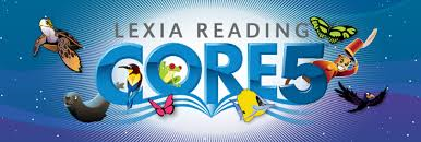 Lexia Core Reading