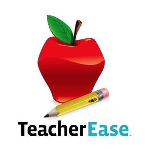 TeacherEase