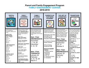 Levi H  Dickey Elementary / Homepage