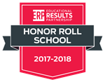 Honor Roll School