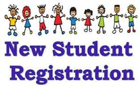 Please enroll your student with the On-Line Registration link: https://aeriesweb.chino.k12.ca.us/air