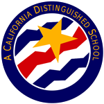 Cal Aero Preserve Academy is a California Distinguished School