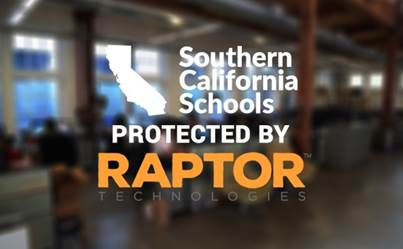 Information on Raptor Visitor/Volunteer Check-in Procedures