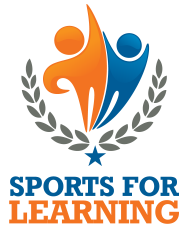 Sports For Learning at Briggs