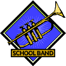 Want to join the School Band?
