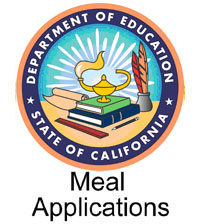 Don't forget to complete the Chino Valley Unified School District Online Meal Application
