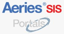 Aeries Parent Portal