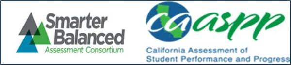 CAASPP: California Assessment of Student Performance and Progress