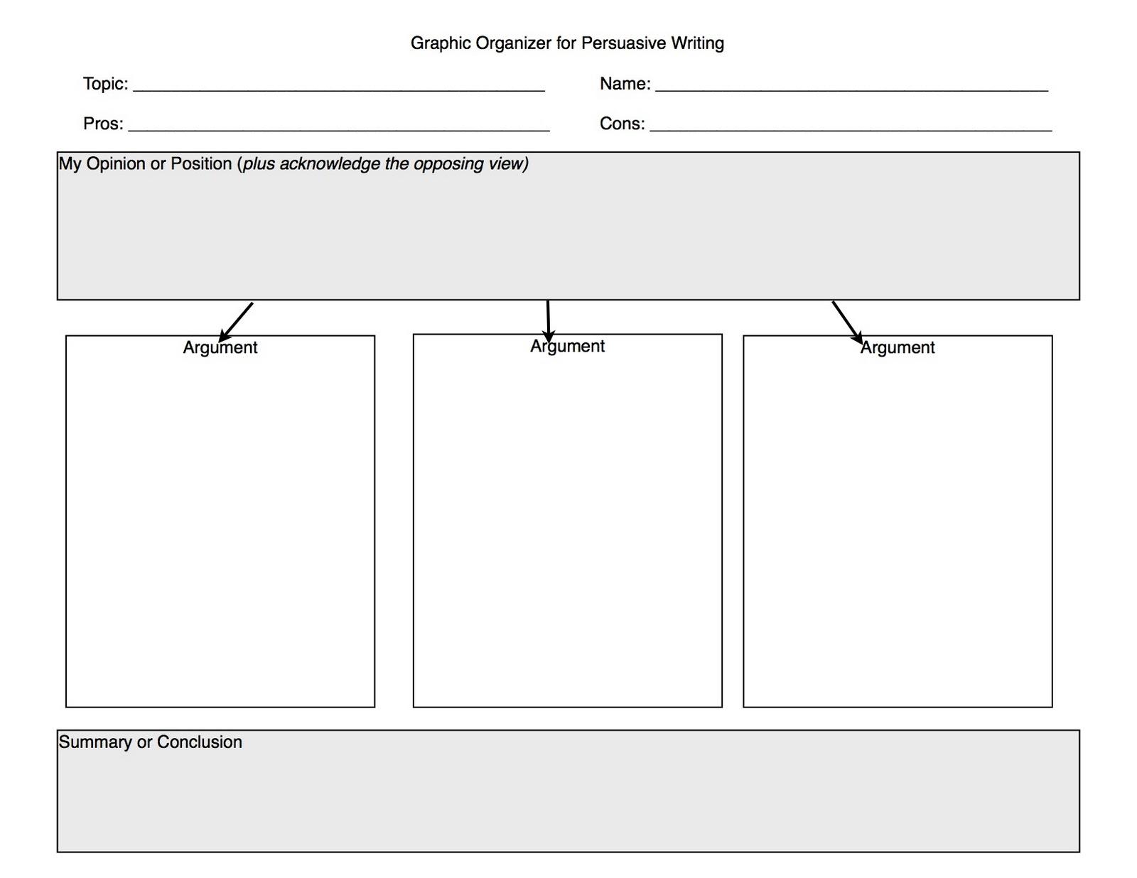 Argumentative essay topics for cxc picture 4