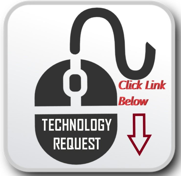 Fill out the 2020-2021 CVUSD Technology Checkout Form to request equipment