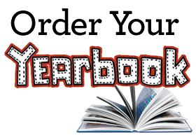 Order a Yearbook