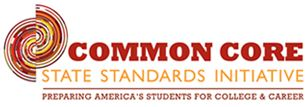Common Core & Smarter Balanced Parent Information