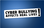 Cyberbullying and Stalking