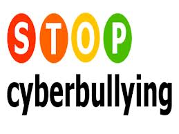stop_cyberbullying