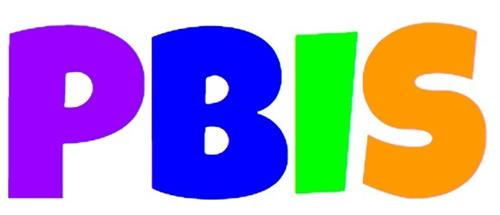 Positive Behavior Interventions and Supports (PBIS) / Information