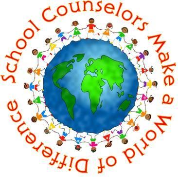 Image result for welcome to school counseling