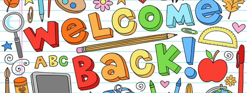 Howard Cattle Elementary / Homepage