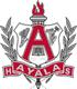 Ayala High School logo