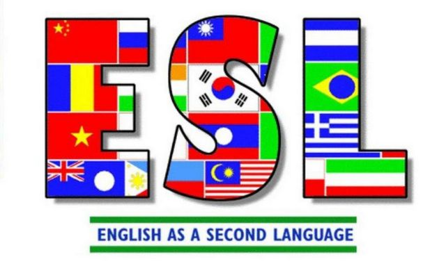 ESL Curriculum Planning for Teaching English