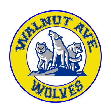 Walnut Wolves