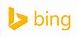 Help our schools earn free Surface tablets by using Bing