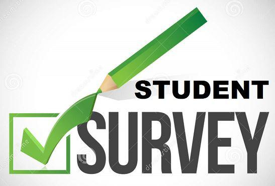 Student Survey - School Quality