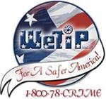 WeTip for a Safer America